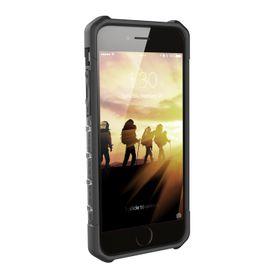 UAG Plasma Case for iPhone 7/6s - Ash Grey